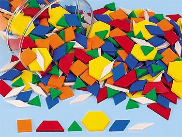 math patterns   Mathematics for Teaching