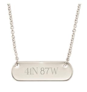 41N 87W mine