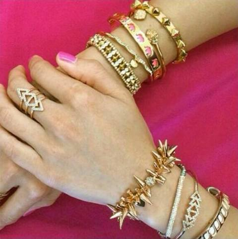 BC arm party2